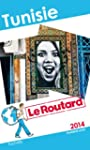 Le Routard Tunisie 2014
