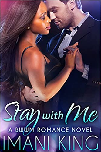 99¢ – Stay With Me