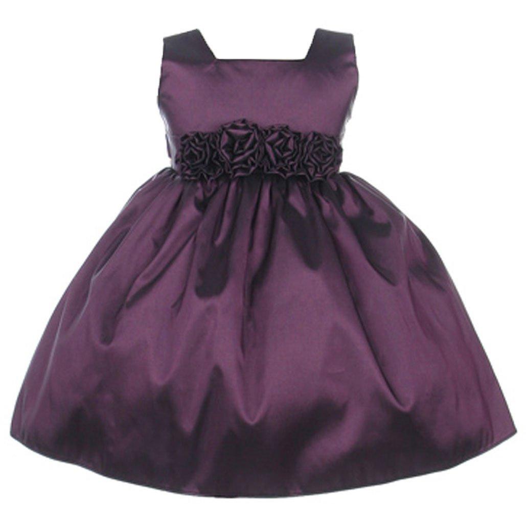 للأطفال حلوة2013 أزياء للأطفال منوعه أزياء للأطفال متميزة2013ازياء راقية جدا