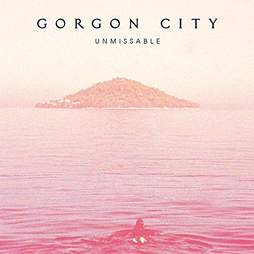 Gorgon City-Unmissable-WEB-2014-SPANK Download
