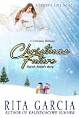 Christmas Future: Sarah Anne's Story