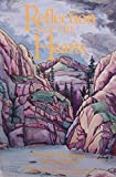 img - for Reflection of the Hearts: The Big Thompson Canyon Flood of July 31, 1976 book / textbook / text book