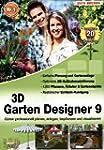 3D Garten Designer 9
