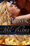 img - for The Tower ~ An Erotic Bedtime Story (Erotic Bedtime Stories) book / textbook / text book