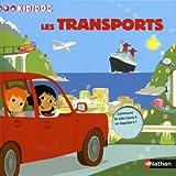 echange, troc Michèle Longour - Les transports