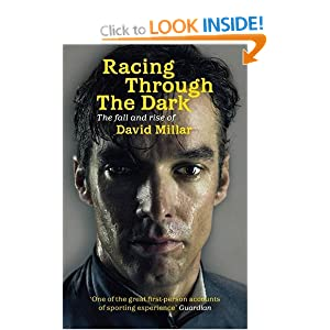 The Dark Side > Team wide doping