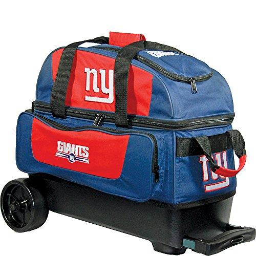 New York Giants 4-Time Super Bowl Champions Commemorative Tote Bag
