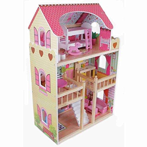 Roba Kaufladen Aus Holz Inklusive KaufladenzubehOr ~ Shopthewall  kaufladen aus holz marktstand lucy kauflden spielkchen