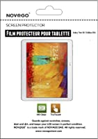 2 films Ultra-transparents de haute qualité pour Samsung Galaxy note 10.1'' Edition 2014 P600 (Attention non compatible Galaxy Note 10.1'' vérifiez avant l'achat)