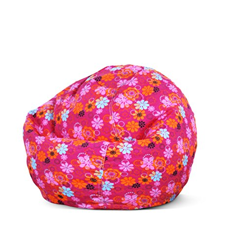 Bean Bag Chairs For Kids 620