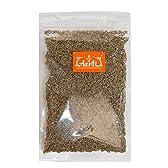 クミンシード 100g Cumin Seed Whole