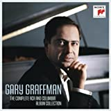 Gary Graffman - The Complete Album Collection [Box Set] Gary Graffman