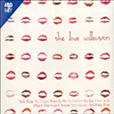 The Love Collection Various Artists