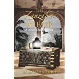The Zanzibar Affair: A High Society Love Story Out of Africaby Samantha Ford
