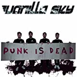 Punk Is Dead【日本限定盤】