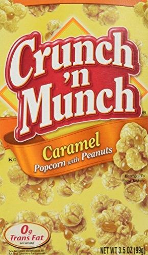 crunch-n-munch-caramel-popcorn-and-peanuts-99-g-pack-of-2