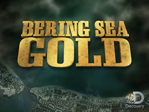 amazoncom bering sea gold season 5 amazon digital