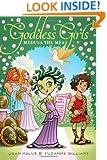 Medusa the Mean (Goddess Girls)