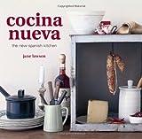 Cocina Nueva..