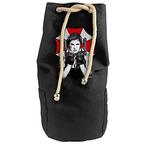 kim-resident-evil-rope-bag