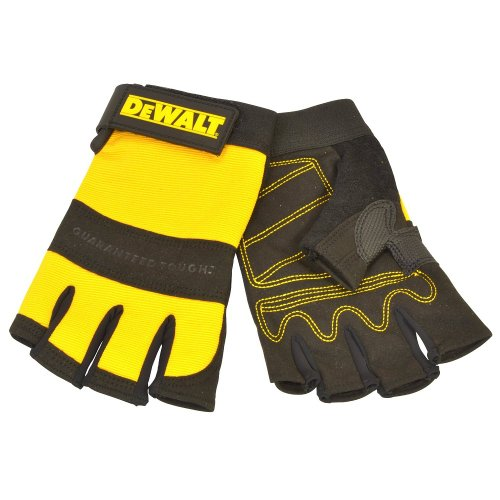 dewalt-perform4-1-2-synthetic-padded-leather-palm-gloves-size-10