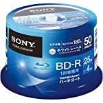 Sony 25GB
