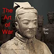 The Art of War: The Art of Strategy | [Sun Tzu]