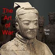 The Art of War: The Art of Strategy | [Sun Tzu]