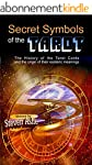 Secret Symbols of the Tarot (English...