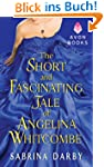 The Short and Fascinating Tale of Ang...