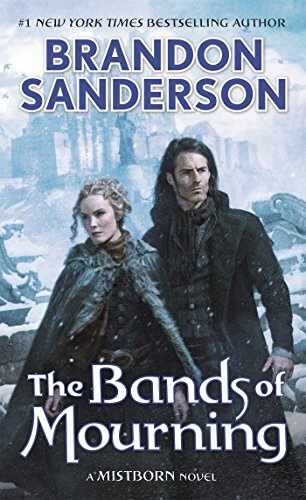 the-bands-of-mourning-a-mistborn-novel