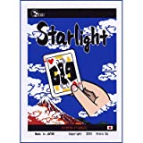 Starlight (Blue Back Bicycle) By Kreis Magic Trick