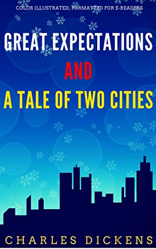 an analysis of charles dickens fictitious novel tale of two cities Tale of two cities, an analysis assignment 2: a tale of two cities by  a tale of two cities by charles dickens  in the fictitious novel tale of two cities,.