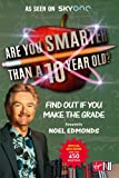 Freequizzes Are You Smarter Than a 10 Year Old?