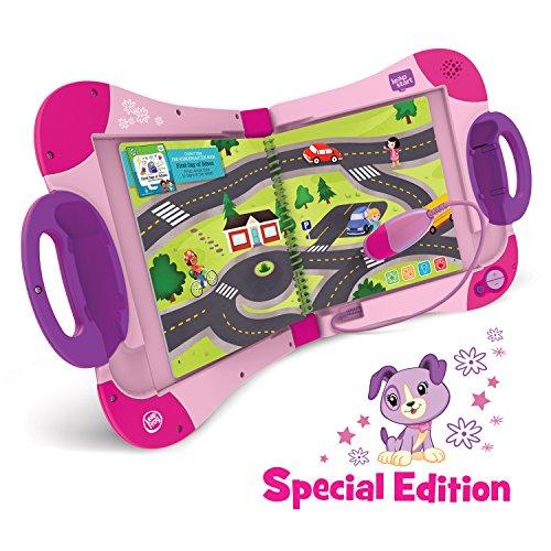 leapfrog-leapstart-interactive-learning-system-for-preschool-pre-kindergarten-my-pal-violet-online-s