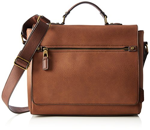 aldo-mens-saltillo-cross-body-bag-brown-cognac-28-12x30x36-cm-b-x-h-x-t