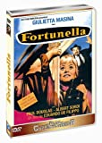 echange, troc Fortunella