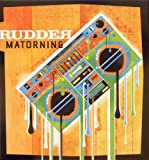 Rudder Matorning Jazz Rock/Fusion