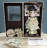 ペコちゃん 初代ビスクドール2005