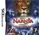 echange, troc Monde de Narnia, chapitre 1