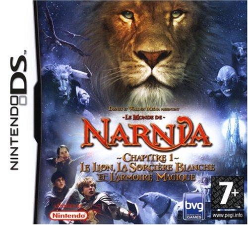 le-monde-de-narnia-chapitre-1-le-lion-la-sorciere-blanche-et-larmoire-magique