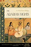 Image of The Arabian Nights (New Deluxe Edition)
