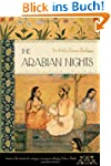 The Arabian Nights: Based on the Text...