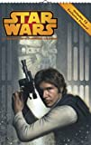 img - for Star Wars Saga 2015 Oversized Wall Calendar book / textbook / text book