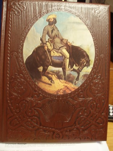 The Trailblazers - The Old West, Bil By the Editors of Time-life Books with text by Gilbert