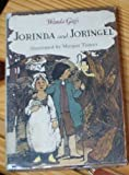 Wanda Gágs Jorinda and Joringel