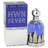 Halloween Fever by Jesus Del Pozo Eau De Parfum Spray 3.4 oz