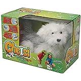 Cheisy - Cheisy, el perro laser (Bizak 35000220)