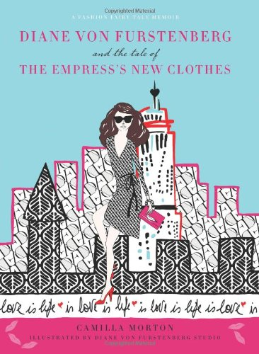 diane-von-furstenberg-and-the-tale-of-the-empresss-new-clothes