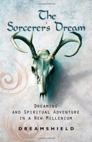 The Sorcerer's Dream